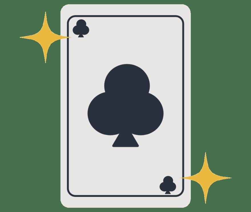 Los 62 mejores sitios de Casino de Pai Gow en línea en Perú